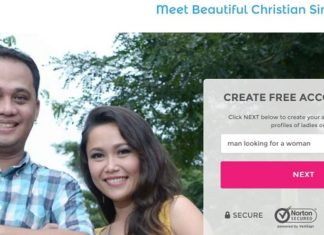garden christian women dating site Christian dating agent is the best 100 percent completely free christian dating site for free and mingle join to browse christian personals of singles, girls, women.