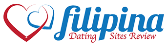 Filipina Dating Sites