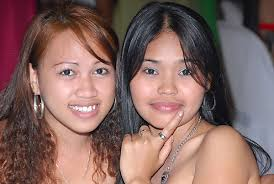 Filipino asian kisses dating site 9