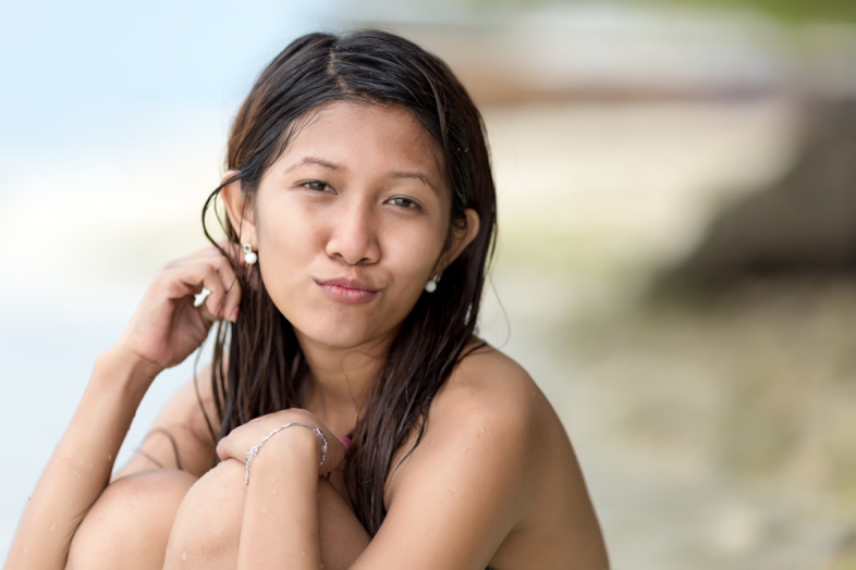 Filipino women dating sites
