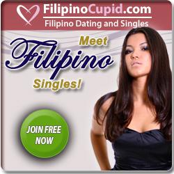 Free social dating sites in the world