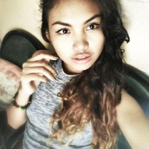 filipina-women-dating