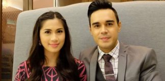 what to expect when dating a philippino girl