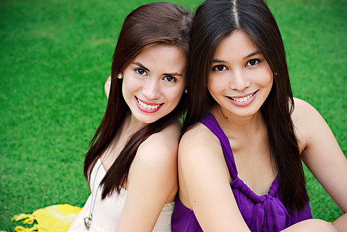 Online dating site in philippines