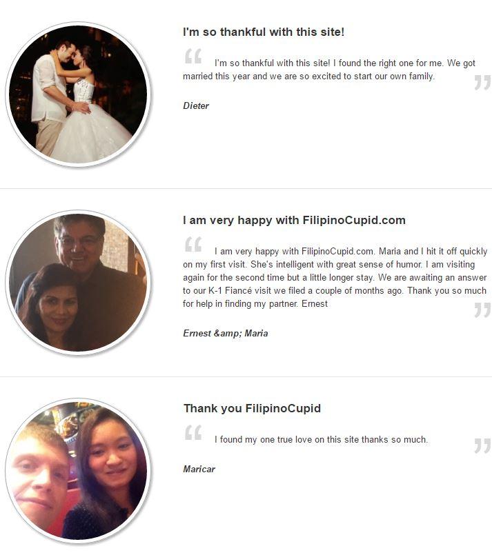 Black women websites