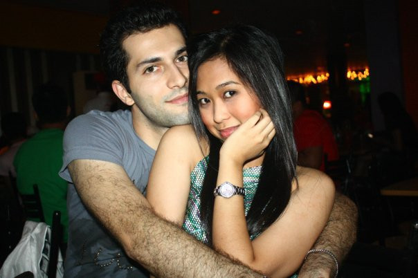 5 Myths Of The White Guy-Asian Woman Phenomenon