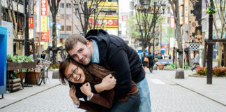 filipino men dating site If you want to meet filipino singles in canada who truly suit you, try dating with elitesingles meet educated, professional men and women with us.