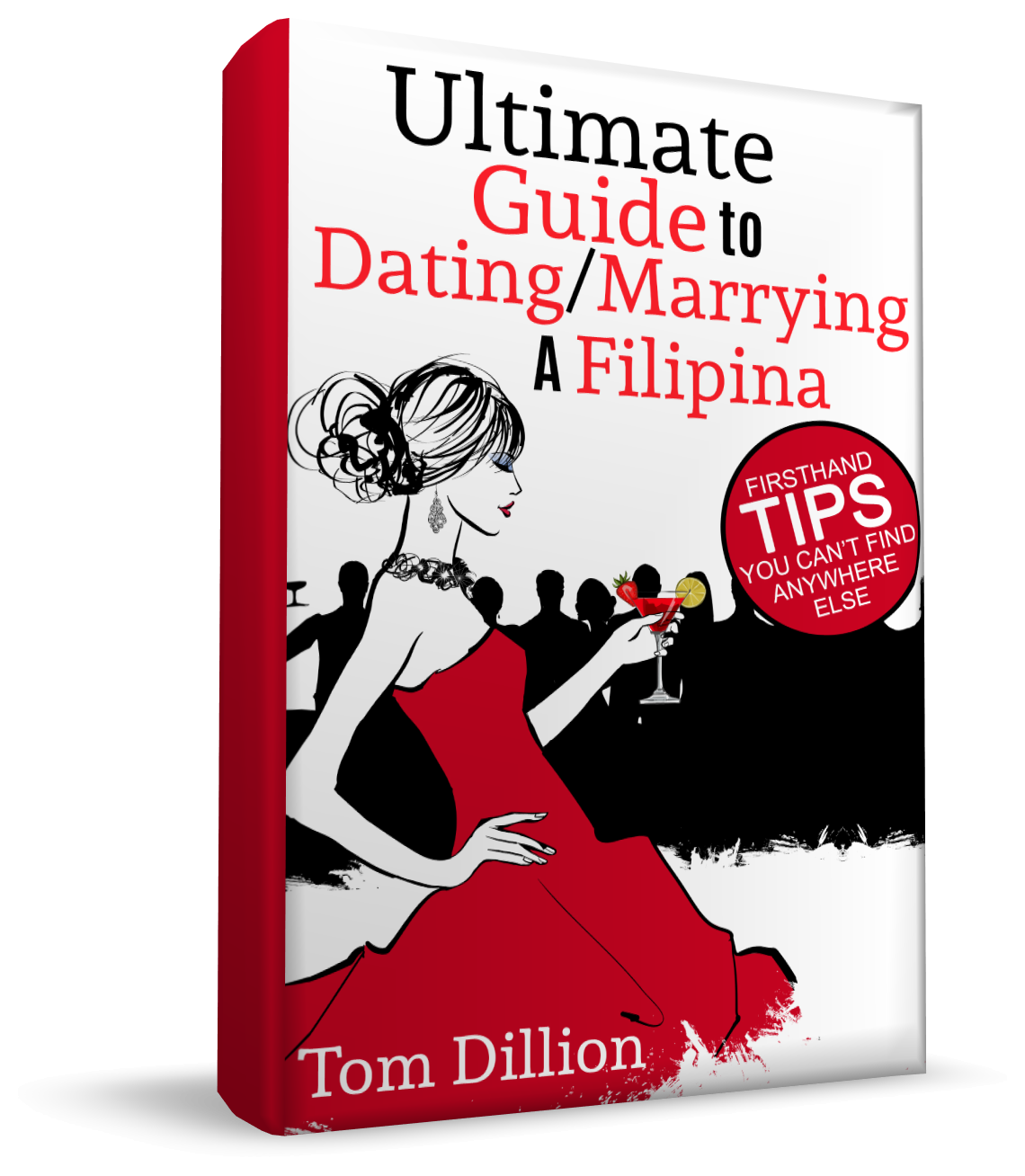 filipina dating in london retirement dating