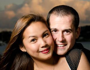 Filipina dating sites in toronto